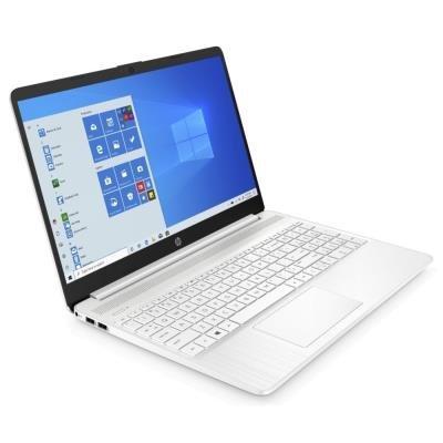 HP 15s-fq2009nc