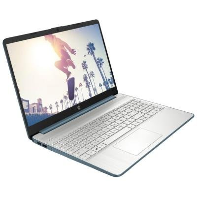 HP 15s-eq2050nc