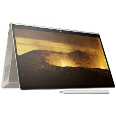 HP Envy x360 13-bd0012nc