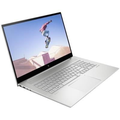 HP Envy 17-ch0004nc