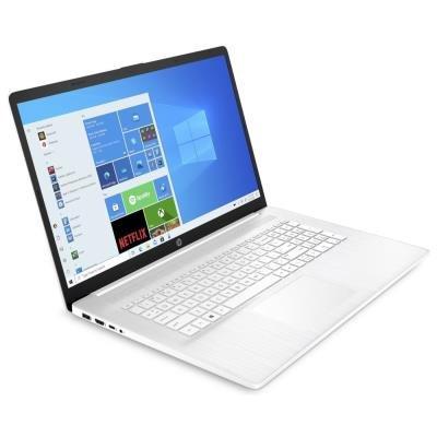 HP 17-cp0001nc