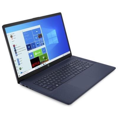 HP Laptop 17-cn0000nc