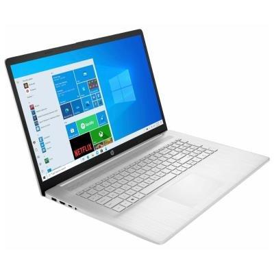 HP Laptop 17-cn0004nc