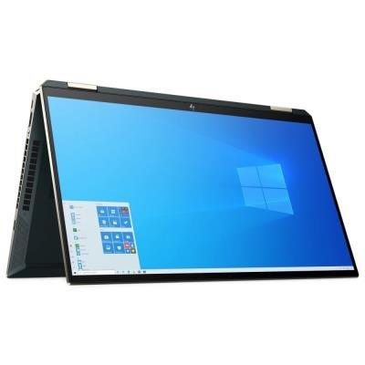 HP Spectre x360 15-eb1001nc