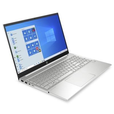 Notebooky s procesorem AMD Ryzen 3