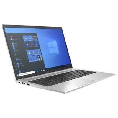 Notebooky s Nvidia MX 450