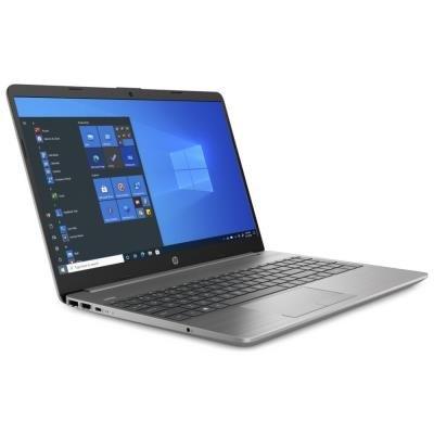 HP 255 G8