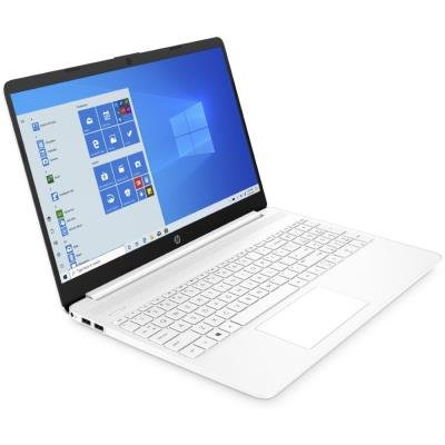 Bílé notebooky