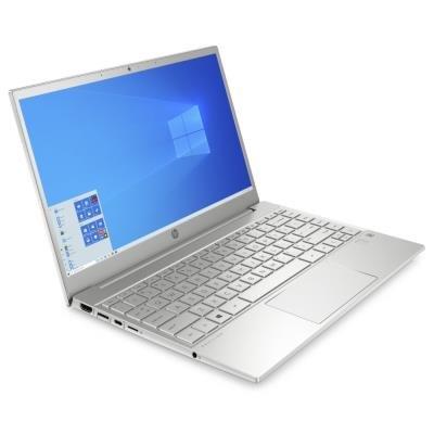 Notebooky s procesorem INTEL Core i7