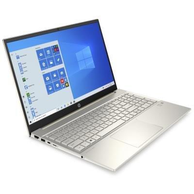 Notebooky s procesorem INTEL Pentium