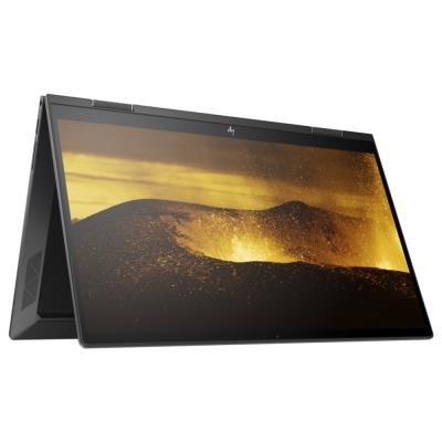 HP ENVY x360 15-ed1003nc