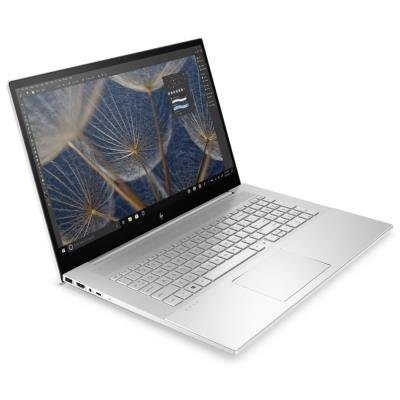HP Envy 17-cg1002nc