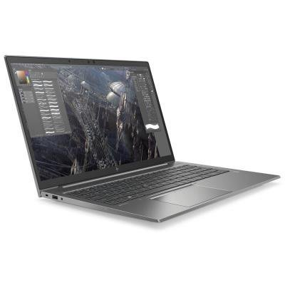 Notebooky s procesorem INTEL Core i5