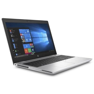 Notebook HP ProBook 650 G5