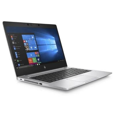 Notebook HP EliteBook 830 G6