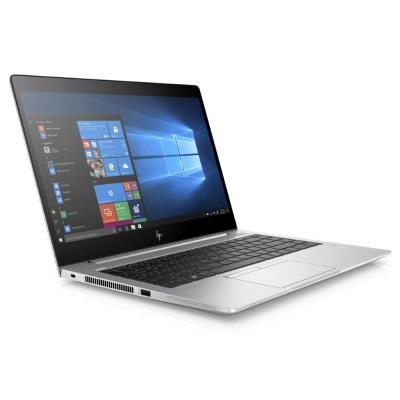 Notebook HP EliteBook 840 G6