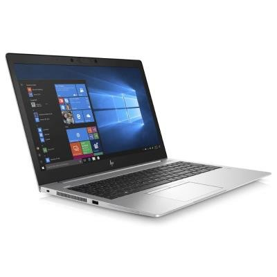 Notebook HP EliteBook 850 G6