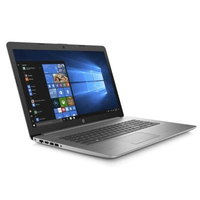 Notebook HP 470 G7
