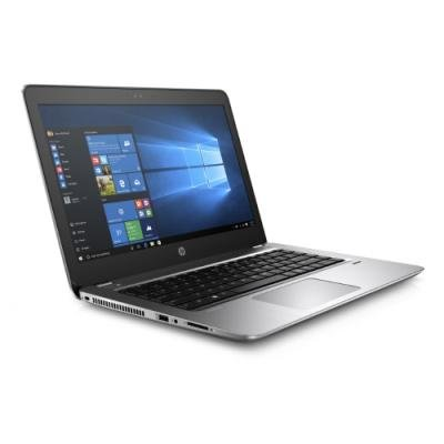 Notebook HP ProBook 440 G4