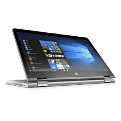 Notebook HP Pavilion x360 14-ba102nc