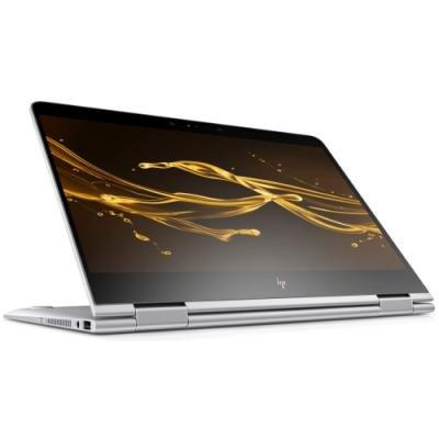Notebook HP Spectre x360 13-ac000nc