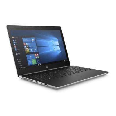 HP ProBook 450 G5/ i5-8250U/ 8GB DDR4/ 256GB SSD + 1TB (5400)/ Intel UHD 620/ 15,6
