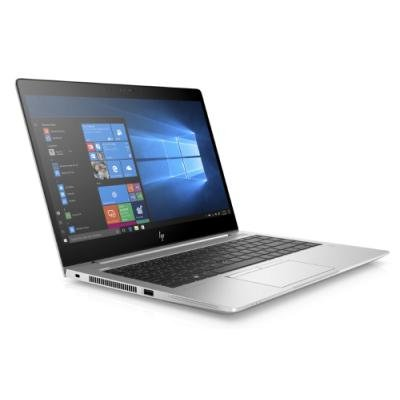HP EliteBook 840 G5/ i5-8250U/ 8GB DDR4/ 256GB SSD/ Intel UHD 620/ 14'' FHD IPS/ W10P/ stříbrný/ 3yw