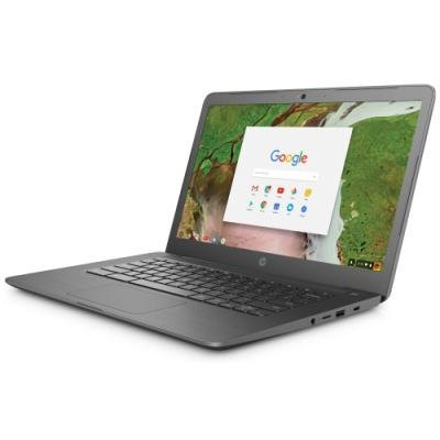 Notebook HP Chromebook 14 G5