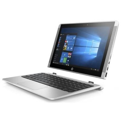 Tablet HP x2 210 G2