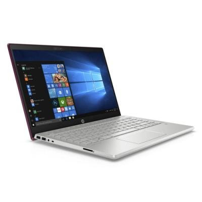 Notebook HP Pavilion 14-ce0009nc