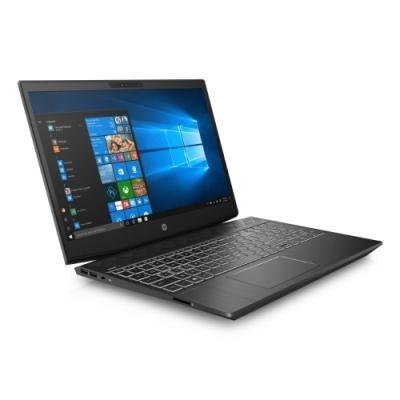 Notebook HP Pavilion Gaming 15-cx0017nc