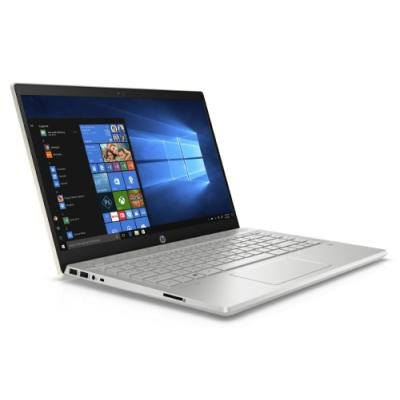 Notebook HP Pavilion 14-ce0003nc