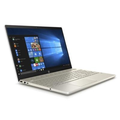 Notebook HP Pavilion 15-cw0013nc