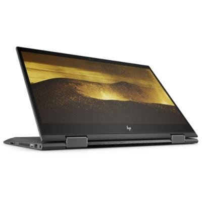 Notebook HP Envy x360 15-cn0005nc