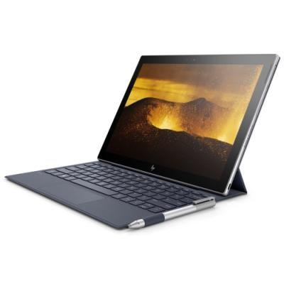 Tablet HP Envy x2 12-g001nc