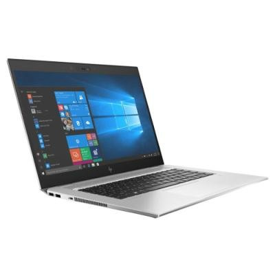 Notebook HP EliteBook 1050 G1