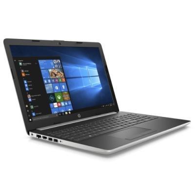 Notebook HP 15-da0000nc