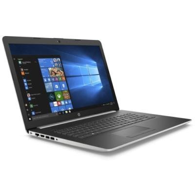 Notebook HP 17-ca0001nc