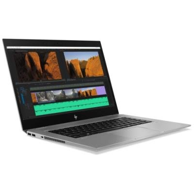 Notebook HP ZBook Studio G5