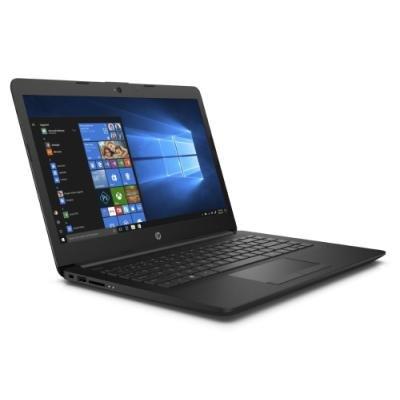 Notebook HP 14-dg0000nc