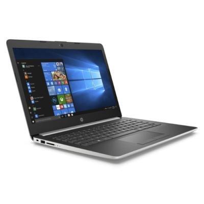 Notebook HP 14-dg0001nc