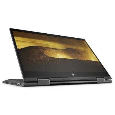 Notebook HP Envy x360 15-cp0000nc