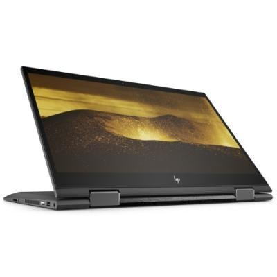 Notebook HP Envy x360 15-cp0003nc