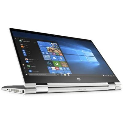 Notebook HP Pavilion x360 14-cd1000nc