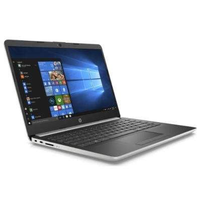 Notebook HP 14-cf1000nc