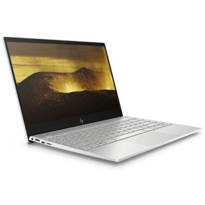 Notebook HP Envy 13-ah1001nc