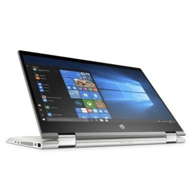 Notebook HP Pavilion x360 14-cd1003nc
