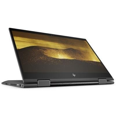 Notebook HP Envy x360 15-cn1003nc