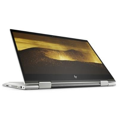 Notebook HP Envy x360 15-cn1002nc