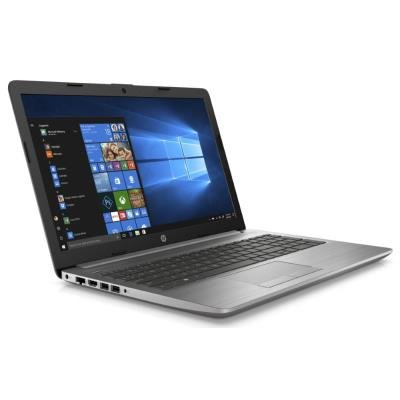HP 250 G7/ i3-7020U/ 4GB DDR4/ 256GB SSD/ Intel HD 620/ 15,6